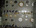 2008-08-30 13-37-41 (USS Albacore).jpg