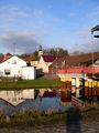 2008-12-niederfinow-03.jpg