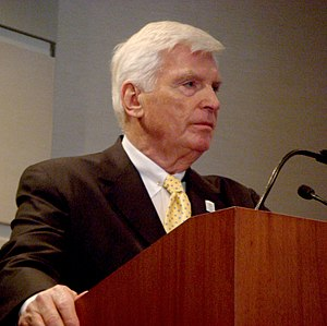Pat Ryan (executive) - Ryan in 2008