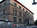 200806 Berlin 352.JPG