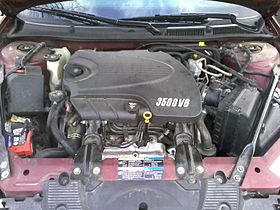 gm high value engine wikipedia rh en wikipedia org 2006 Monte Carlo Drive Belt Diagram 2006 Monte Carlo SS Oil Pressure Switch