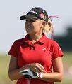2008 LPGA Championship - Natalie Gulbis (5).jpg