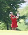 2008 LPGA Championship - Natalie Gulbis (7).jpg