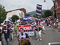 2008 Labor Day. Covington 069 (2821396521).jpg
