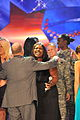 2008 Operation Rising Star (Reveal) - U.S. Army - FMWRC - Flickr - familymwr (58).jpg