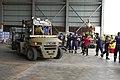 2009년 중앙119구조단 인도네시아 국제출동NRS 0332.JPG