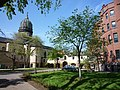 2009-0522-MN-SaintBens.jpg