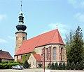 20090501013DR Trebsen (Mulde) Stadtkirche Pfarrgasse.jpg
