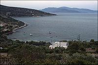 Agia Marina (Evoia)