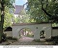 20090818040DR Panitzsch (Borsdorf) Dorfkirche.jpg