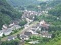 2009 06 Ahrbrück Brueck Impression1.jpg
