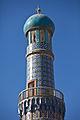 2009 Masjid-e Jami in Herat Afghanistan 4112221920.jpg