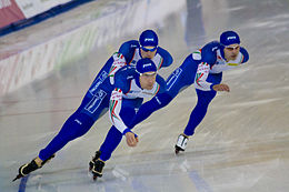 2009 WSD Speed Skating Championships - 35.jpg