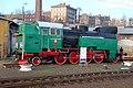 2010-11-26-szczecin-glówny-by-RalfR-78.jpg