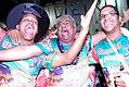 2010 17-10-10 Escolha do samba na Grande Rio (124452).jpg