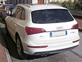 2010 Audi Q5.jpg