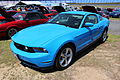 2010 Ford Mustang GT Coupe (14438764121).jpg