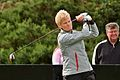 2010 Women's British Open - Trish Johnson (7).jpg