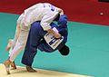 2010 World Judo Championships - Thierry Fabre Vs Takamasa Anai.JPG