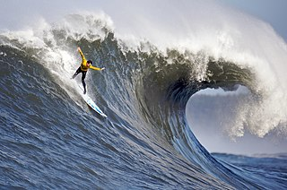 Surf culture Culture associated with the sport surfing