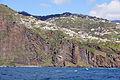 2011-03-05 03-13 Madeira 134 Cabo Girao.jpg