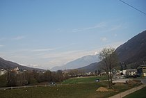 2011-03-27-Tichino (Foto Dietrich Michael Weidmann) 055.JPG