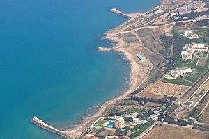 2011-06-14 13-53-22 Azerbaijan.jpg