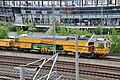 2011-06-19-wolfsburg-by-RalfR-012.jpg