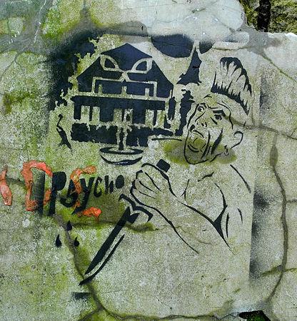 2011-12-28 15-04-06-puits-buyer.jpg