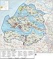 2011-R19-Zeeland-b54.jpg