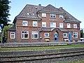 20110625.Museumsbahnhof Schönberger Strand.-008.jpg