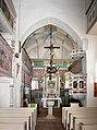 20110912210DR Hartmannsdorf (Hartmannsdorf-Reichenau) Kirche zum Altar.jpg