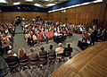 20111004-DM-RBN-1162 - Flickr - USDAgov.jpg