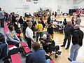 20111021 31 Kent State U Volleyball, DeKalb, Illinois.jpg