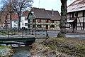 2011 01 21 Hirtzbach.jpg