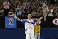 2011 Australian Open IMG 0112 (5444733214).jpg
