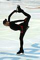 2011 CofR 1d 038 Adelina Sotnikova.jpg