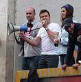2011 May Day in Brno (059).jpg