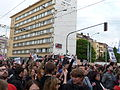 2011 May Day in Brno (150).jpg