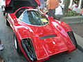 2011 Rolling Sculpture Car Show 12.jpg