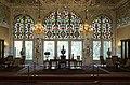 2011 Sahebqraniyeh Palace Tehran 6250140114.jpg