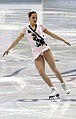 2011 WFSC 2d 345 Sabina Măriuţă.JPG