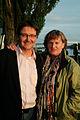 2012-05-09 (04) Andreas Markurth SPD nebst Begleitung.jpg