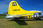 2012-10-18 14-19-44 hdr (Military Aviation Museum).jpg