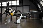 2012-10-18 15-43-02 (Military Aviation Museum).jpg