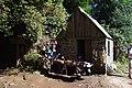 2012-10-26 13-44-56 Pentax JH (49281911233).jpg