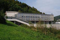 20120923 BBC-Wohlfahrtshaus heute BBB 2.jpg