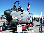 2012 11 11 Nellis Aviation Nation 205 s.jpg