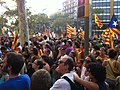 2012 Catalan independence protest (78).JPG
