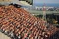2012 Formula 1 Japanese Grand Prix! Suzuka! (8070681535).jpg